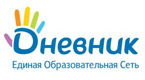 В Новосибирске учителя приняли участие в необычном интернет-эксперименте