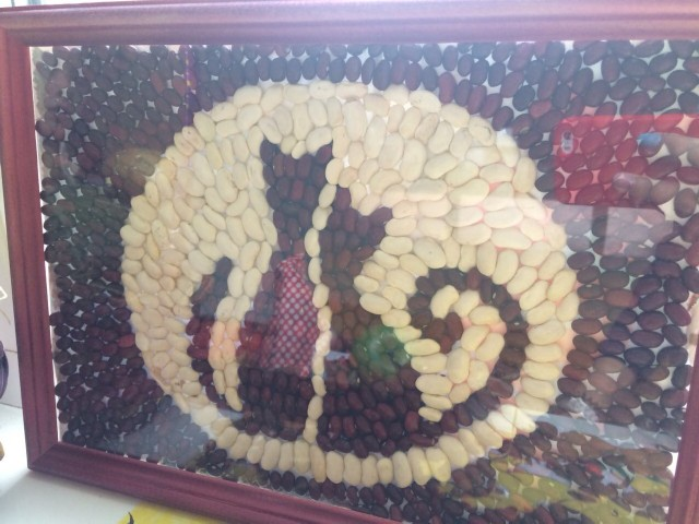 Жульен с грибами со сливками пошаговый рецепт 34
